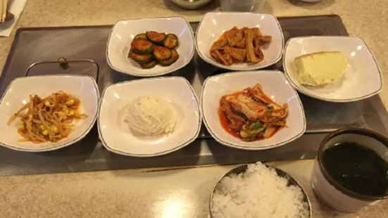 Katis Restaurant