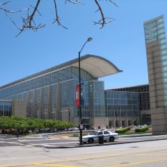 McCormick Place User Photo