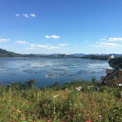 Daheiting Reservoir User Photo