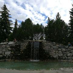 Kiwanis Waterfall Park用戶圖片