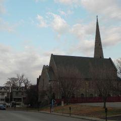 聖十字-Immaculata天主教堂用戶圖片