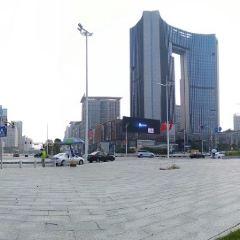 Shilong Zhongshan Park User Photo