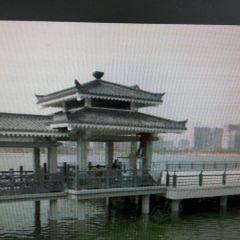 Qilin Park User Photo