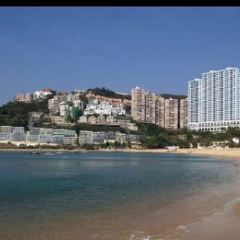 South Bay ( Hongkong Island) User Photo