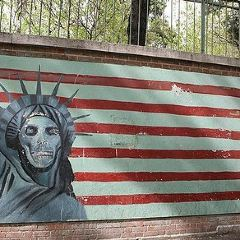 US Den of Espionage travel guidebook –must visit attractions ...