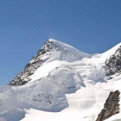 科爾瓦奇峰用戶圖片