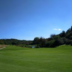 春城湖畔高爾夫俱樂部用戶圖片