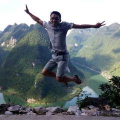 列寧岩用戶圖片