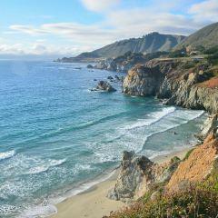 Seven Mile Beach User Photo