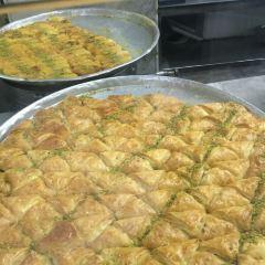 Habibah Sweets User Photo