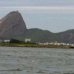 Guanabara Bay User Photo