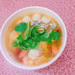Ming Yue Xia Noodle User Photo