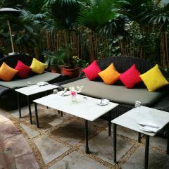 Lodi The Garden Restaurant用戶圖片