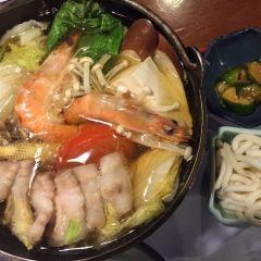 祇園日本料理(台北威斯汀六福皇宮)用戶圖片