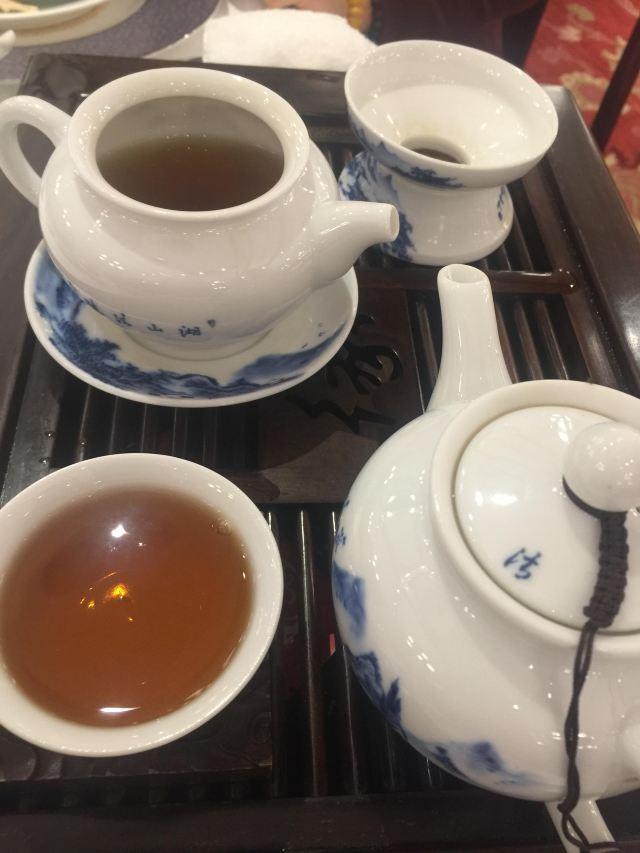 Yutang Chunnuan
