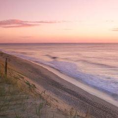 科德角國家海岸用戶圖片