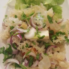 Lemongrass Thai Cuisine User Photo