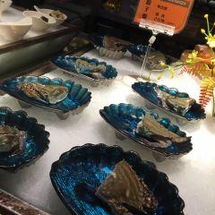 Shu You Seafood Zi Zao ( Hai Wandian) User Photo