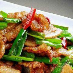 Emperor Court Chinese Restaurant用戶圖片