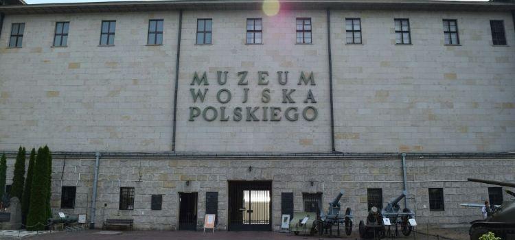 Polish Army Museum2