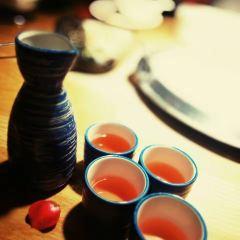 Xie Hou Lijiang Ban Yu Hot Pot (People's Square) User Photo