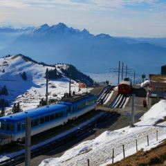 Mt. Rigi User Photo