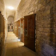 St. George's Basilica User Photo
