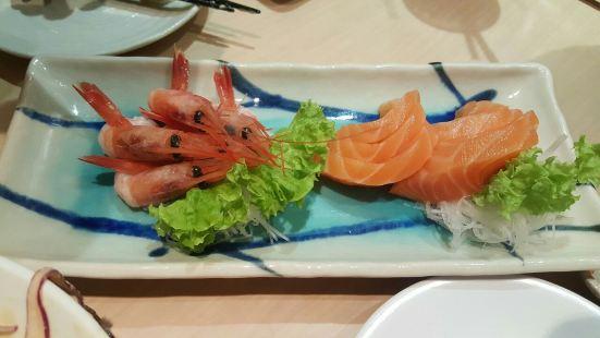 Kiaji Restaurant