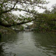 원두저(위안터우주) 여행 사진
