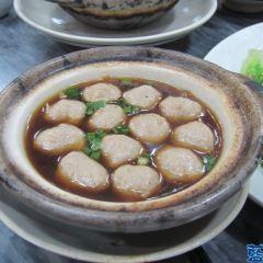 新峰肉骨茶用戶圖片