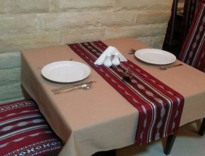 Liwan Mansour Restaurant And Grill