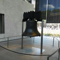 Liberty Bell User Photo