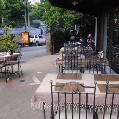Cafe de Thaan Aoan用戶圖片