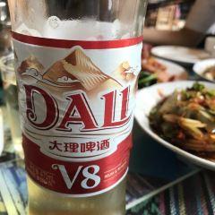 Xin Yuan Snack User Photo