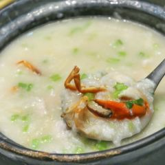 夏氏砂鍋(萬松園店)用戶圖片