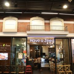 Have A zeed By Steak Lao User Photo