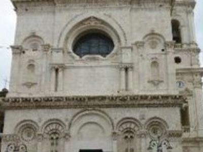 福賈大教堂