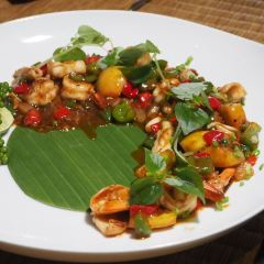 MAHOB Khmer Cuisine User Photo