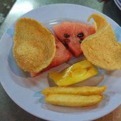 Ninja BBQ Buffet Restaurant User Photo