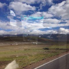 유리교 여행 사진