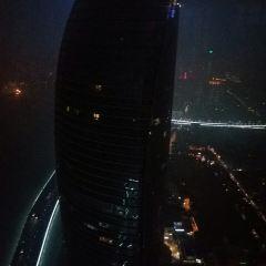 雲上廈門觀光廳用戶圖片