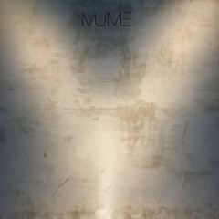 MUME User Photo
