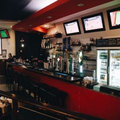 TJs Restaurant & Sports Bar User Photo