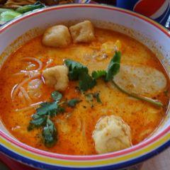 Mickey & Pals Market Café User Photo