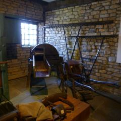 York Castle Museum User Photo