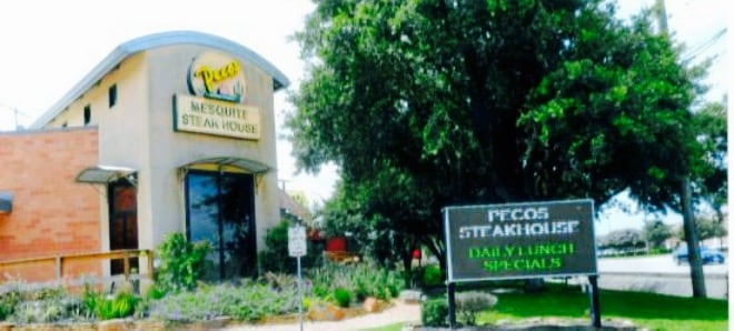 Pecos Grilling Company Reviews: Food & Drinks in Texas Tomball ...
