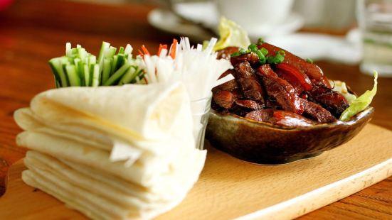 Shi Nian Theme Restaurant