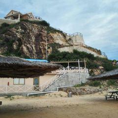 西中島聞濤閣沙灘俱樂部用戶圖片