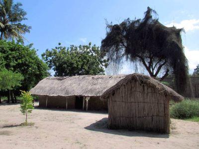 村莊博物館