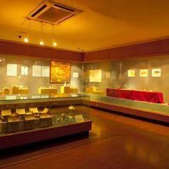 이우박물관 여행 사진